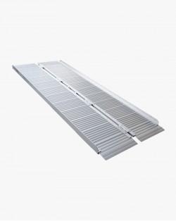 Panneau solaire stop