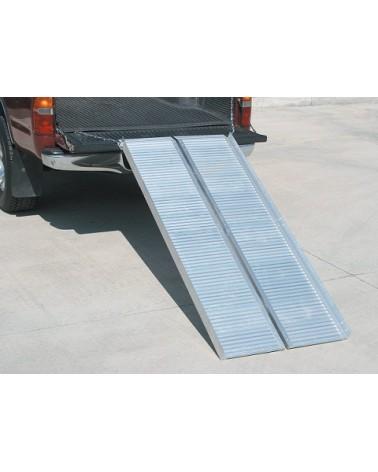 Steel guard barrier ø 60 mm