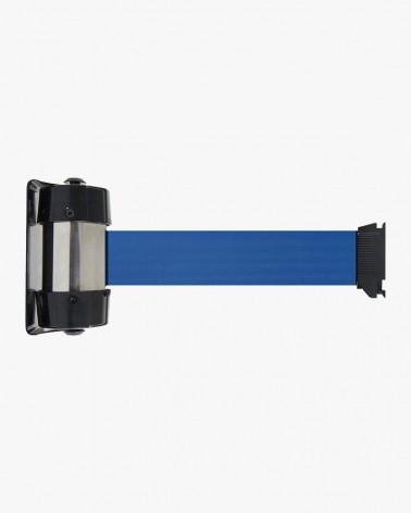 Kit poteaux de signalisation
