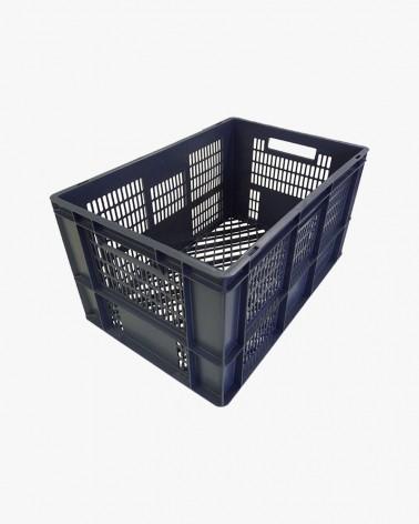 casier plastique. Black Bedroom Furniture Sets. Home Design Ideas