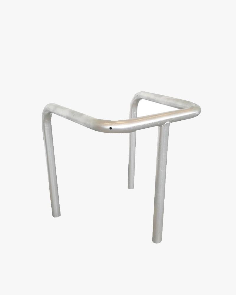 rampe handicap. Black Bedroom Furniture Sets. Home Design Ideas