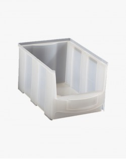Bac tiroir